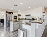 2406 Pointe Pkwy, Spring Valley image