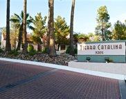 6445 N Tierra De Las Catalinas Unit #57, Tucson image