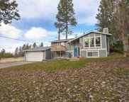 5905 E 9th, Spokane Valley image