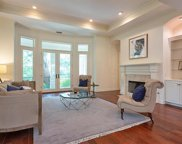3005 Meandering River Ct, Austin image