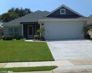 27 Marsh Point, Gulf Shores image