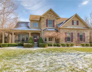 3636 Wyncrest  Court, Greenwood image