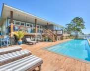 509 Sunset Drive, Gulf Shores image