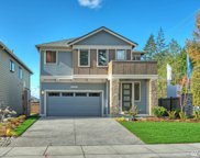 4210 223rd Place SE Unit 24, Bothell image