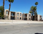 1280 Mohave Drive, Bullhead City image