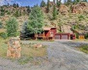 2336 Colorado 103, Idaho Springs image