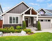 4386 Brant Ct, Gig Harbor image