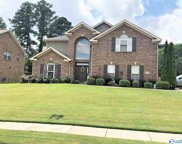 4852 Cove Valley Drive Se, Owens Cross Roads image