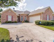 3608 Cedar Creek Cir, Trussville image