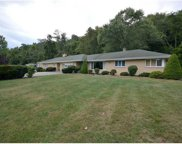 1782 Mayview Road, South Fayette image