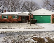16325 FAIRWAY, Livonia image