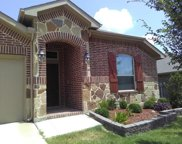 441 Peach Lane, Burleson image