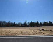 Lot 4 Prairie Meadow, Pottsboro image