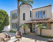 1157     Winthrop Lane, Ventura image