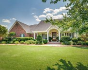 1532 Frenchmans Bend Road, Monroe image