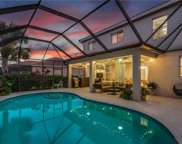15979 Cutters CT, Fort Myers image