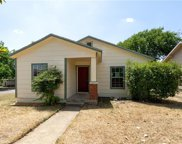 5101 Goodman Avenue, Fort Worth image