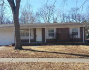 2239 Murray Forest, Maryland Heights image