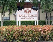 10006 Nw 4th St, Pembroke Pines image