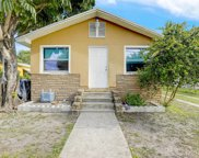 1612 Nw 42nd St, Miami image