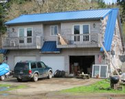 8820 GRAND RONDE  RD, Grand Ronde image