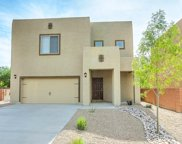 1305 Sunset Farm Place SW, Albuquerque image