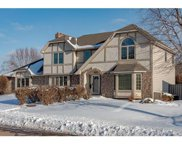 228 Meadowood Lane, Vadnais Heights image