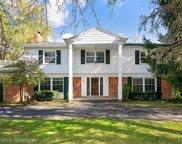5437 LAHSER, Bloomfield Hills image