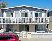 4912     Seashore Drive, Newport Beach image