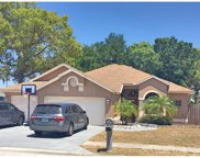 1958 Wood Trail Street, Tarpon Springs image