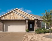 800 English Ivy Drive, Prosper image