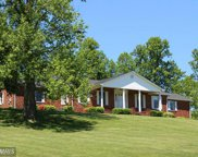 60 HEADWATERS ROAD, Chester Gap image