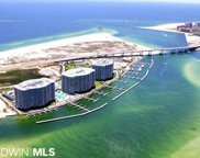 28103 Perdido Beach Blvd Unit B605, Orange Beach image