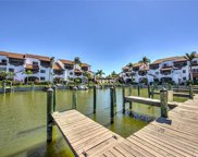 15110 Ports Of Iona DR Unit 102, Fort Myers image