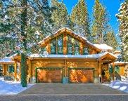 3633 Tamarack, South Lake Tahoe image