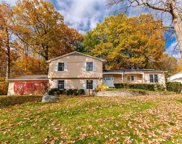 649 E VALLEY CHASE, Bloomfield Twp image