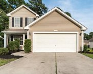 325 Barclay Dr., Myrtle Beach image