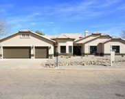 10251 N Nicklaus Drive, Fountain Hills image