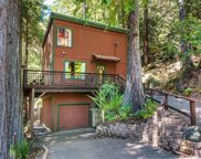 1 Sequoia Ridge Road, Cazadero image