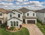 11763 Hampstead Street, Windermere image
