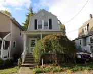 1605 Parker Road, Highland Park NJ 08854, 1207 - Highland Park image