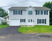 32 Knox  Street, West Haverstraw image