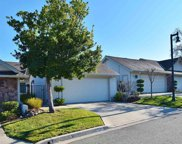 714 Glen Eagle Ct, Danville image
