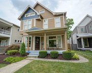 1721 New Jersey  Street, Indianapolis image