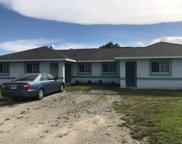 2413-2415 Venice AVE N, Lehigh Acres image