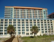 5200 N Ocean Blvd #215 Unit 215, Myrtle Beach image