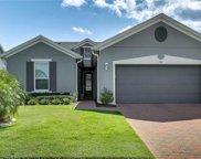 326 Silver Maple Road, Groveland image