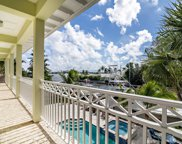 17 Harbor Drive, Lake Worth image