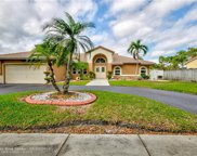 7071 SW 20th St, Plantation image