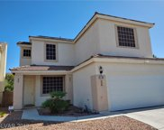 5798 NATIVE DANCER Court, Las Vegas image